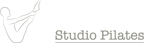Studio Pilates Corps & Esprit – Cholet